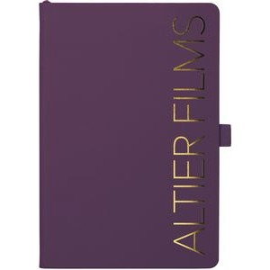 Vienna� Large Journal (6