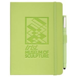 Vienna Hard Bound JournalBook� Bundle Set