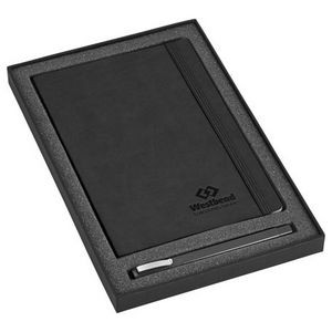 Pedova� Soft Bound JournalBook� Bundle Gift Set